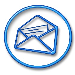 email-graphic-250x250